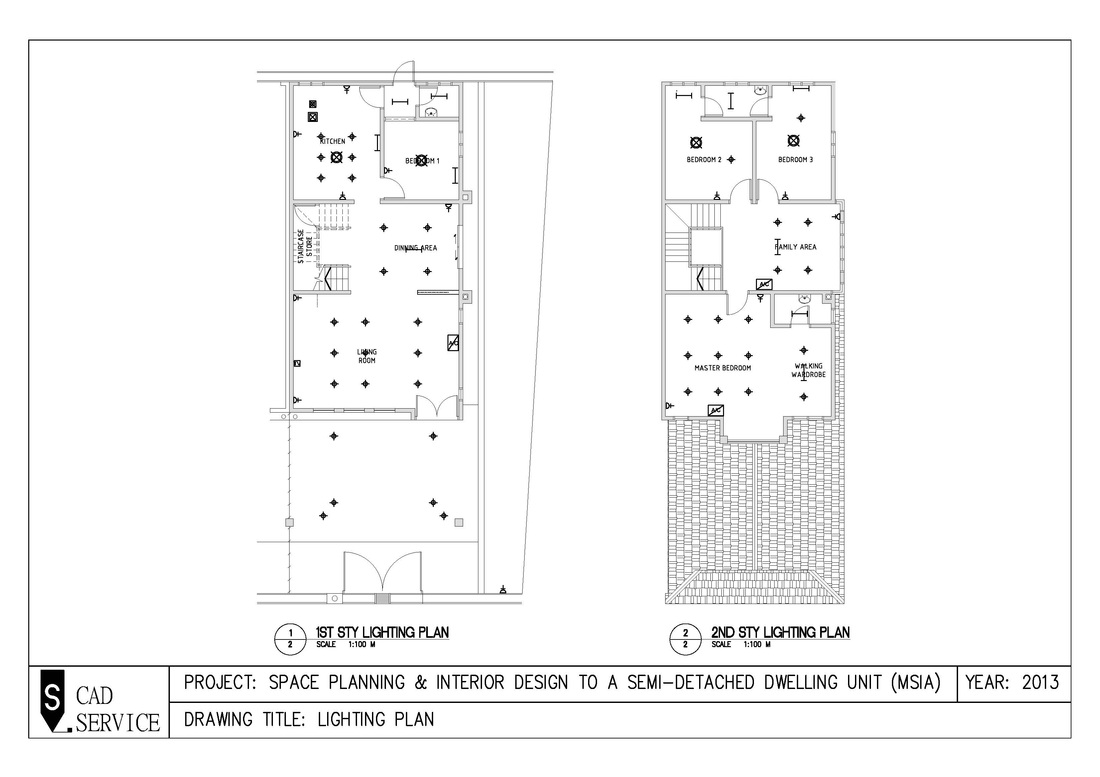 home interior architecture design stairs home interior designs